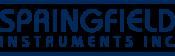 springfield-logo-blue