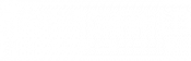 springfield-logo-white